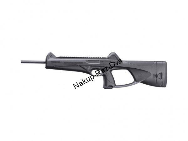 3b3528cf9 Vzduchová puška Beretta Cx4 Storm