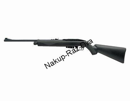 0bb5f148f Vzduchovka Crosman 1077 cal.4,5mm