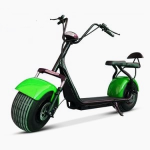 Tmax Scooter CE20 Chopper 60V/1000W